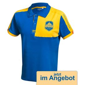 Augustiner Polo Shirt